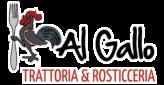 Rosticceria Al Gallo